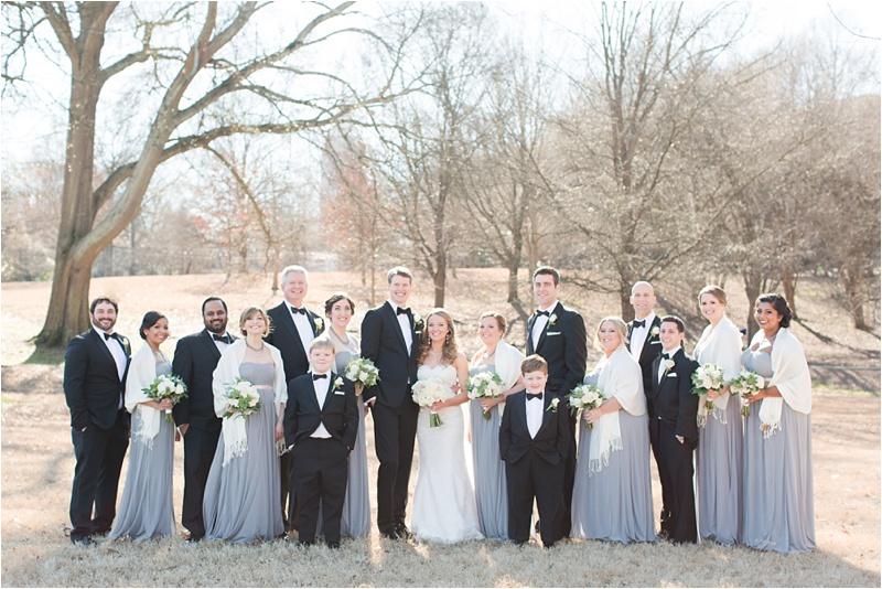 Anna_K_Photography_The_Stave_Room_American_Spirit_Works_Atlanta_Wedding_Photography_0016