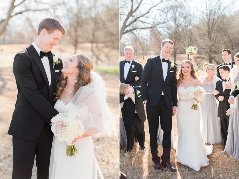 Anna_K_Photography_The_Stave_Room_American_Spirit_Works_Atlanta_Wedding_Photography_0017
