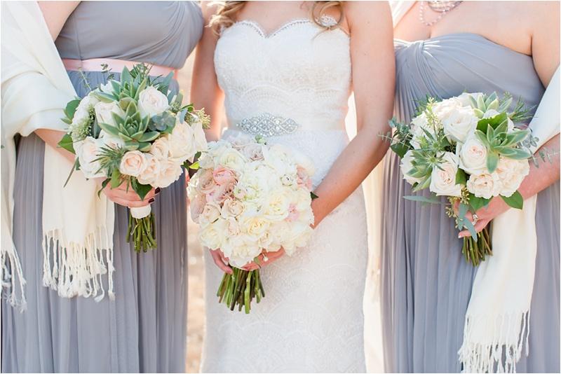 Anna_K_Photography_The_Stave_Room_American_Spirit_Works_Atlanta_Wedding_Photography_0018
