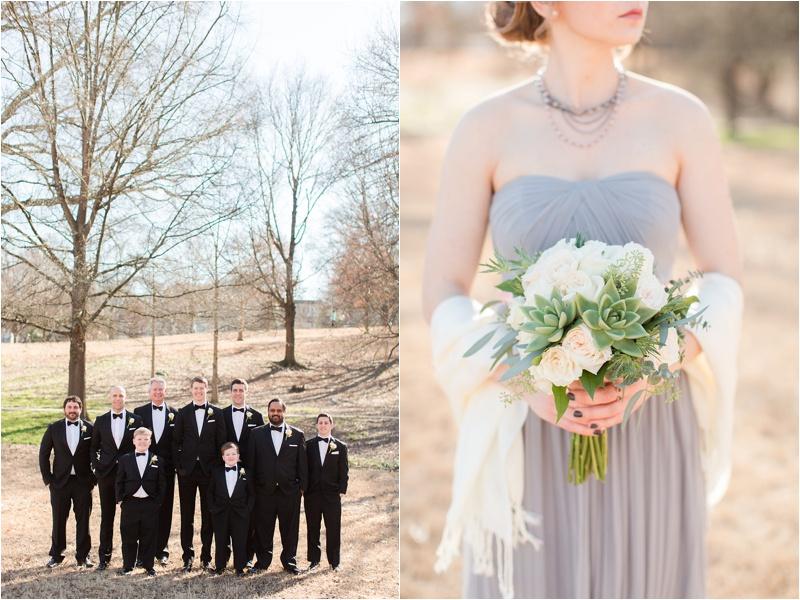 Anna_K_Photography_The_Stave_Room_American_Spirit_Works_Atlanta_Wedding_Photography_0019