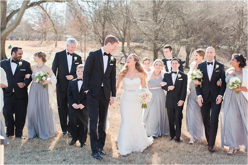 Anna_K_Photography_The_Stave_Room_American_Spirit_Works_Atlanta_Wedding_Photography_0020