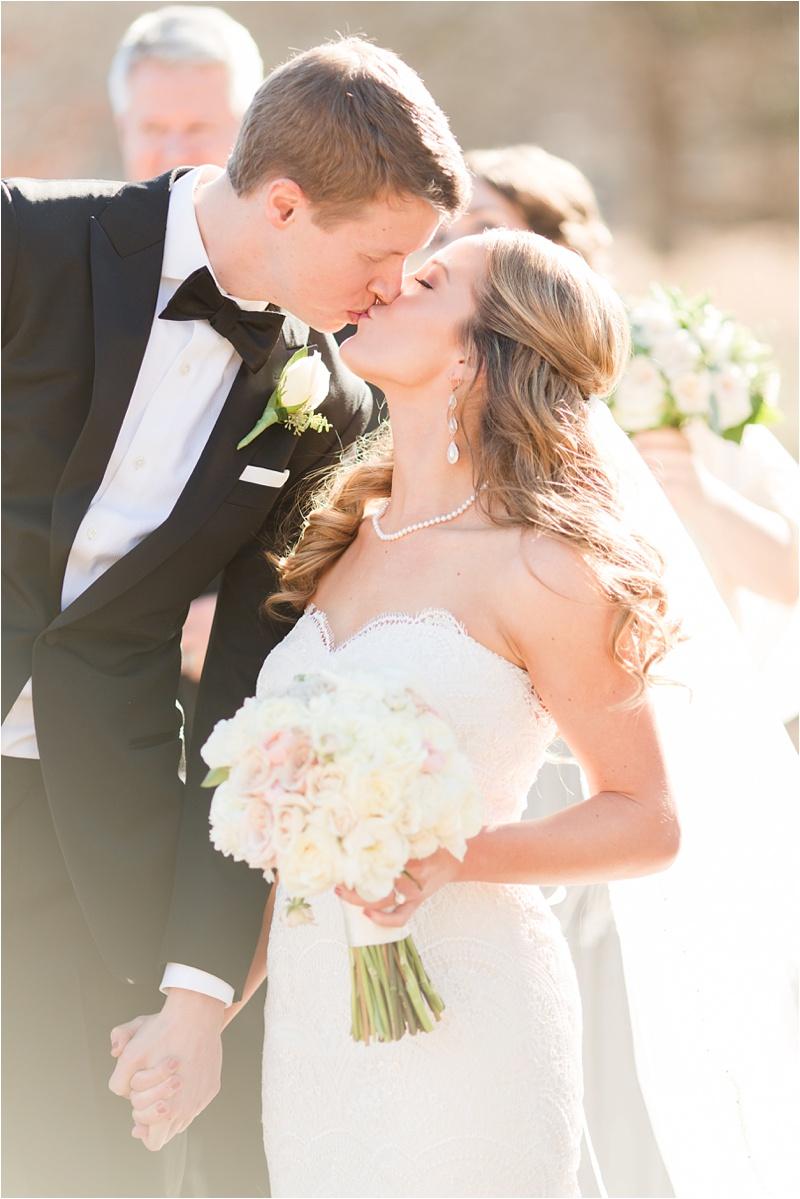 Anna_K_Photography_The_Stave_Room_American_Spirit_Works_Atlanta_Wedding_Photography_0021