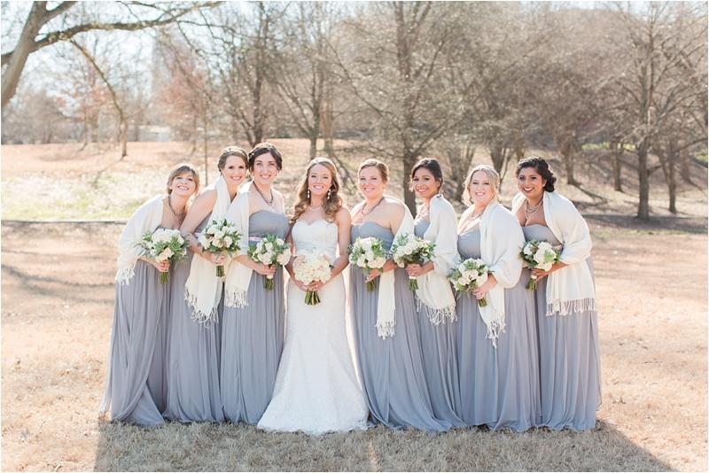 Anna_K_Photography_The_Stave_Room_American_Spirit_Works_Atlanta_Wedding_Photography_0022