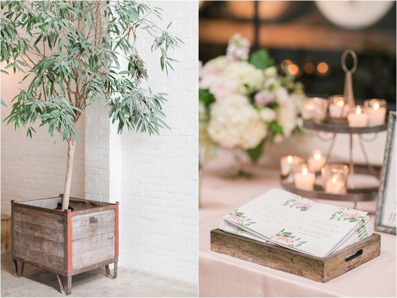 Anna_K_Photography_The_Stave_Room_American_Spirit_Works_Atlanta_Wedding_Photography_0024