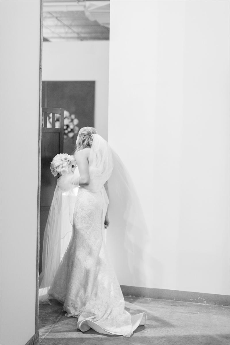 Anna_K_Photography_The_Stave_Room_American_Spirit_Works_Atlanta_Wedding_Photography_0026