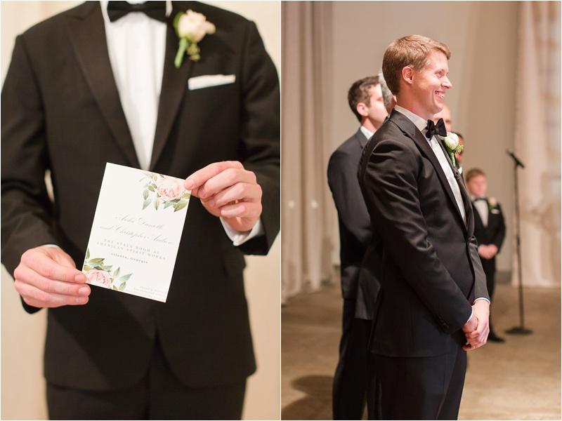 Anna_K_Photography_The_Stave_Room_American_Spirit_Works_Atlanta_Wedding_Photography_0027