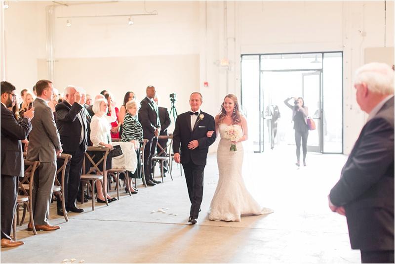 Anna_K_Photography_The_Stave_Room_American_Spirit_Works_Atlanta_Wedding_Photography_0029