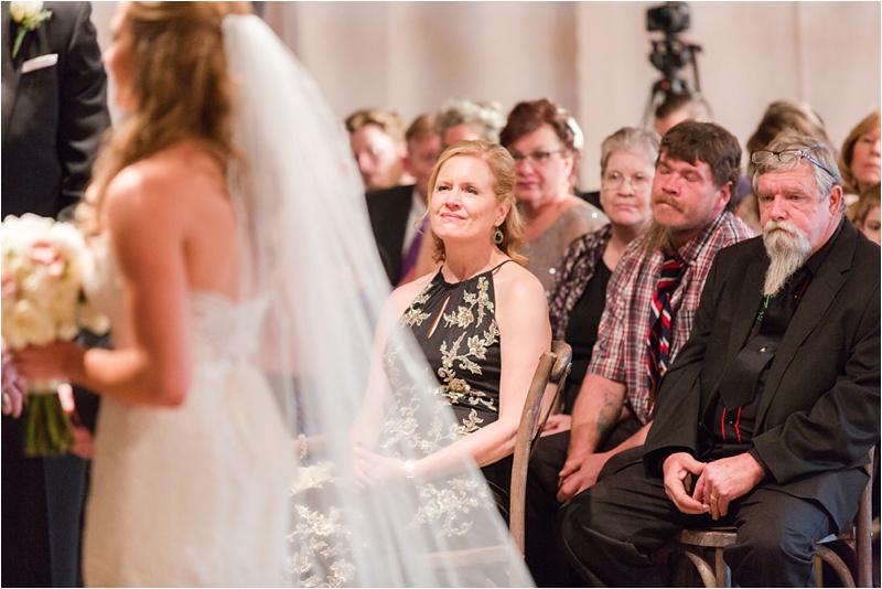 Anna_K_Photography_The_Stave_Room_American_Spirit_Works_Atlanta_Wedding_Photography_0030