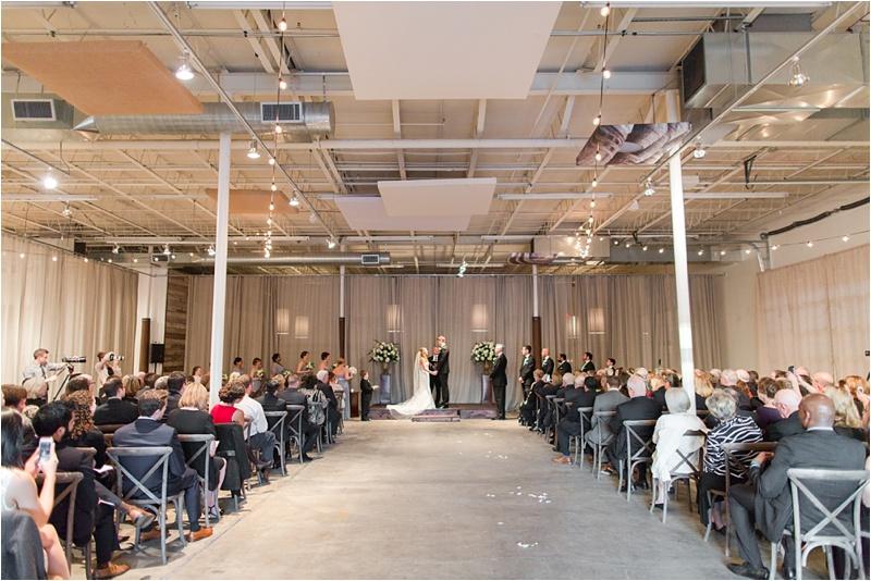Anna_K_Photography_The_Stave_Room_American_Spirit_Works_Atlanta_Wedding_Photography_0032