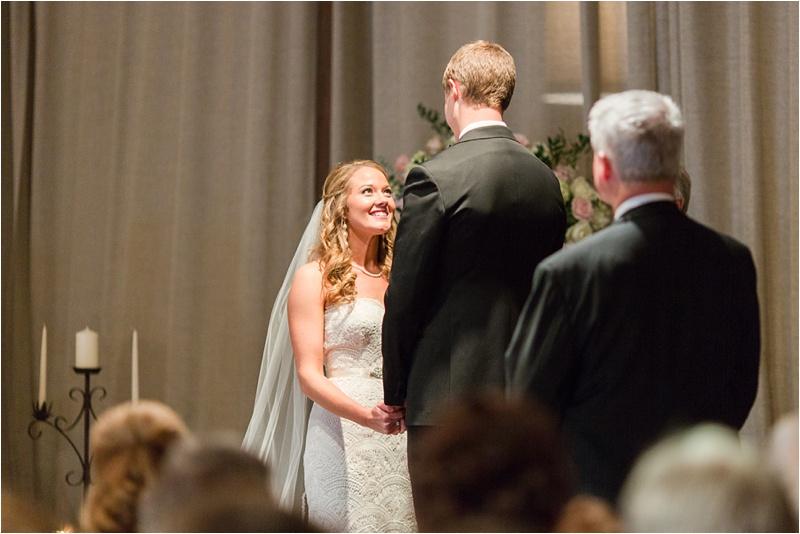 Anna_K_Photography_The_Stave_Room_American_Spirit_Works_Atlanta_Wedding_Photography_0033