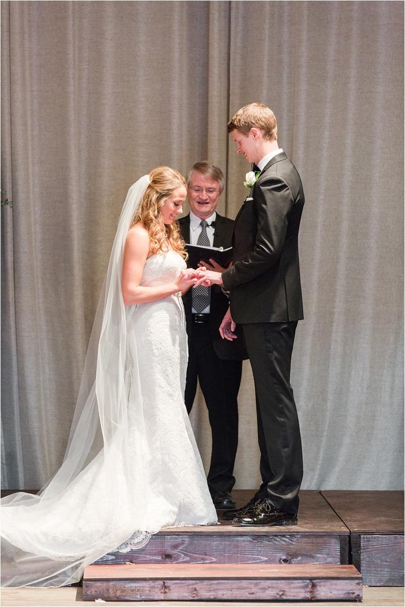 Anna_K_Photography_The_Stave_Room_American_Spirit_Works_Atlanta_Wedding_Photography_0034