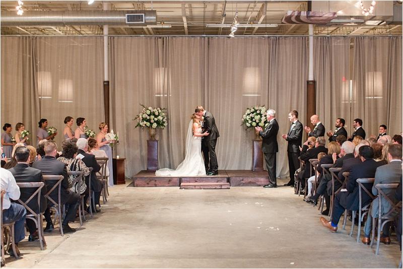 Anna_K_Photography_The_Stave_Room_American_Spirit_Works_Atlanta_Wedding_Photography_0036