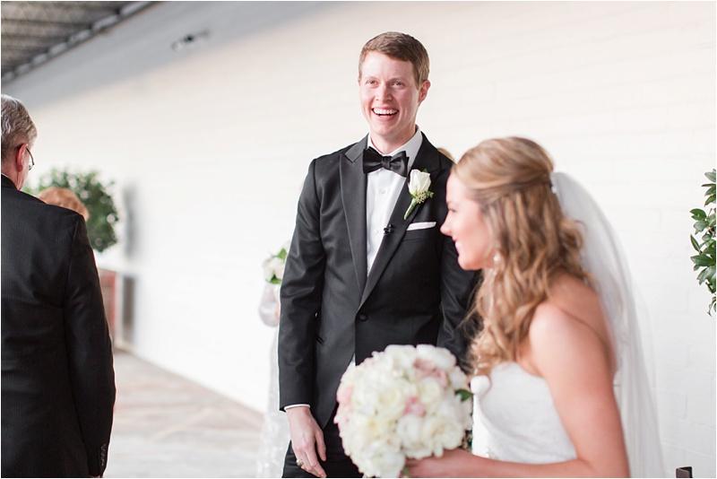 Anna_K_Photography_The_Stave_Room_American_Spirit_Works_Atlanta_Wedding_Photography_0039