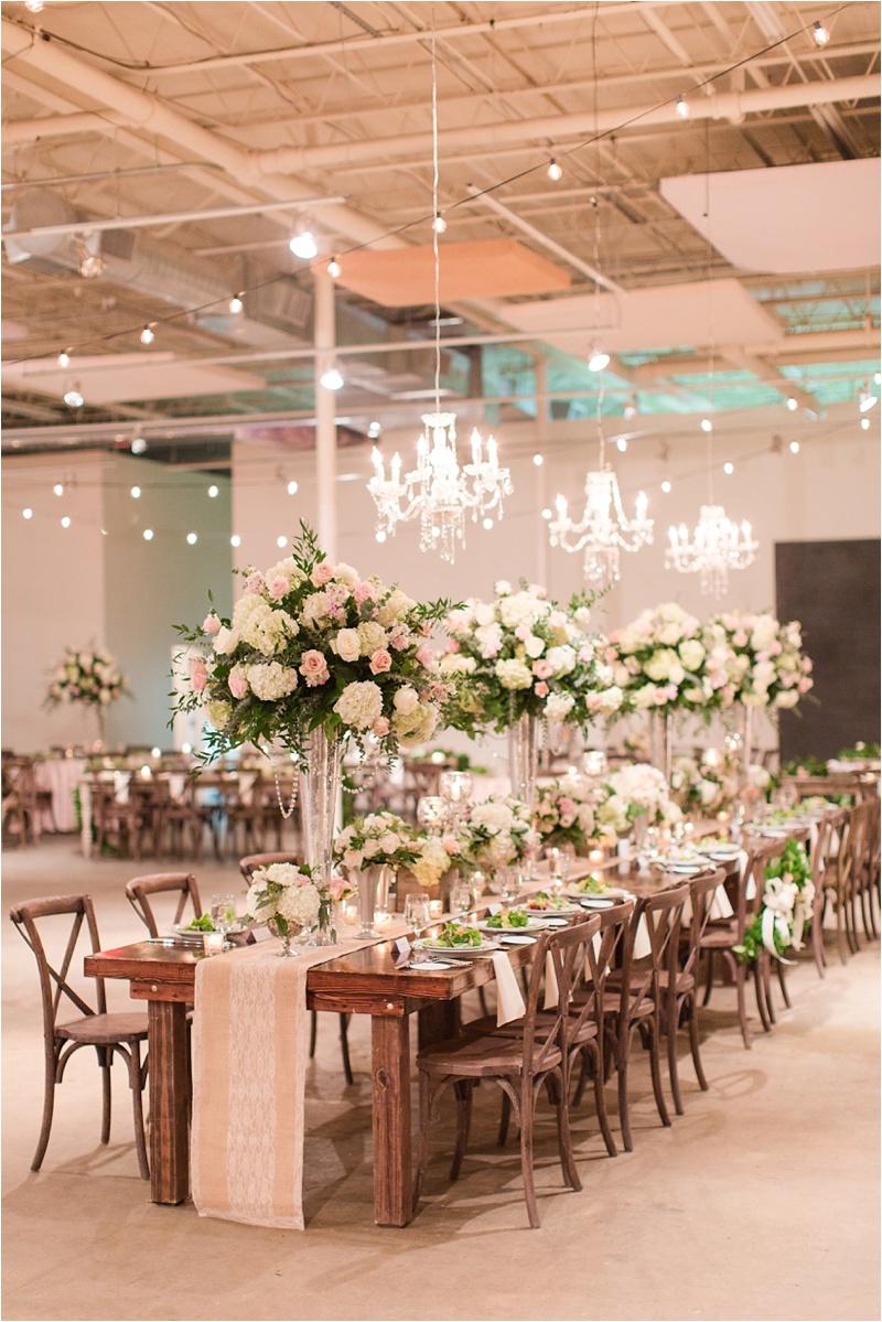 Anna_K_Photography_The_Stave_Room_American_Spirit_Works_Atlanta_Wedding_Photography_0040