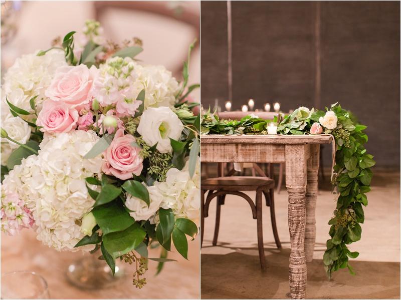 Anna_K_Photography_The_Stave_Room_American_Spirit_Works_Atlanta_Wedding_Photography_0041