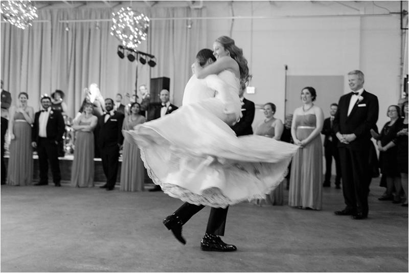 Anna_K_Photography_The_Stave_Room_American_Spirit_Works_Atlanta_Wedding_Photography_0044