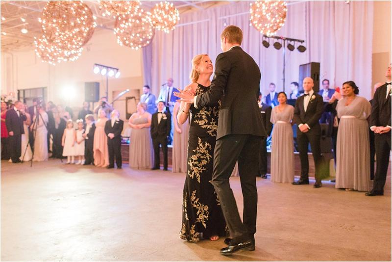 Anna_K_Photography_The_Stave_Room_American_Spirit_Works_Atlanta_Wedding_Photography_0047
