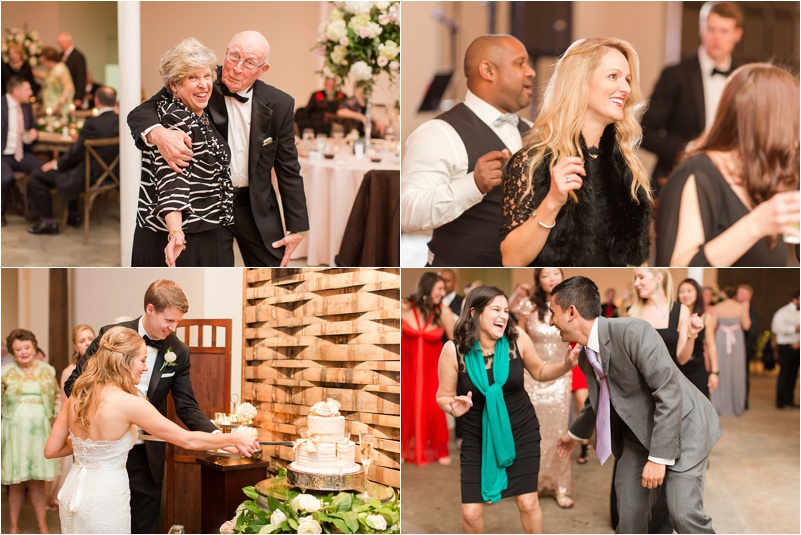 Anna_K_Photography_The_Stave_Room_American_Spirit_Works_Atlanta_Wedding_Photography_0049