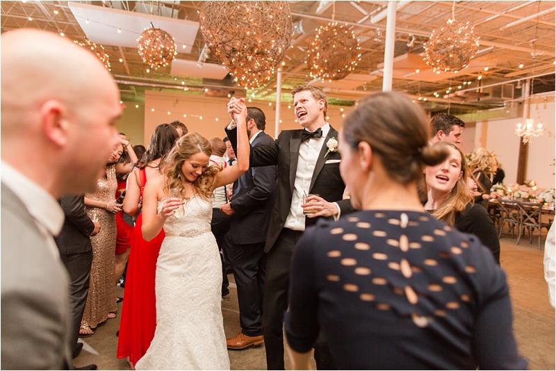 Anna_K_Photography_The_Stave_Room_American_Spirit_Works_Atlanta_Wedding_Photography_0051