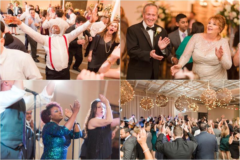 Anna_K_Photography_The_Stave_Room_American_Spirit_Works_Atlanta_Wedding_Photography_0052