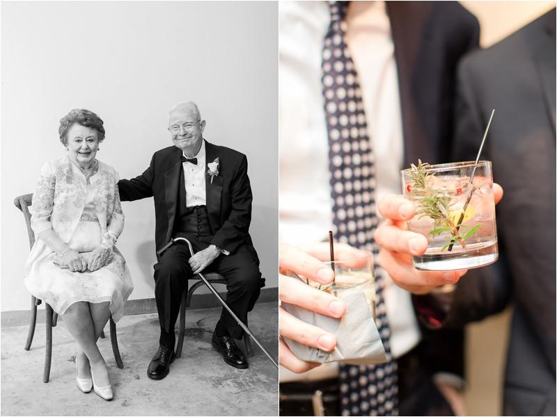 Anna_K_Photography_The_Stave_Room_American_Spirit_Works_Atlanta_Wedding_Photography_0056