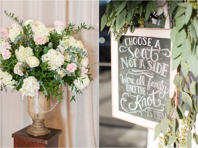 Anna_K_Photography_The_Stave_Room_American_Spirit_Works_Atlanta_Wedding_Photography_0060
