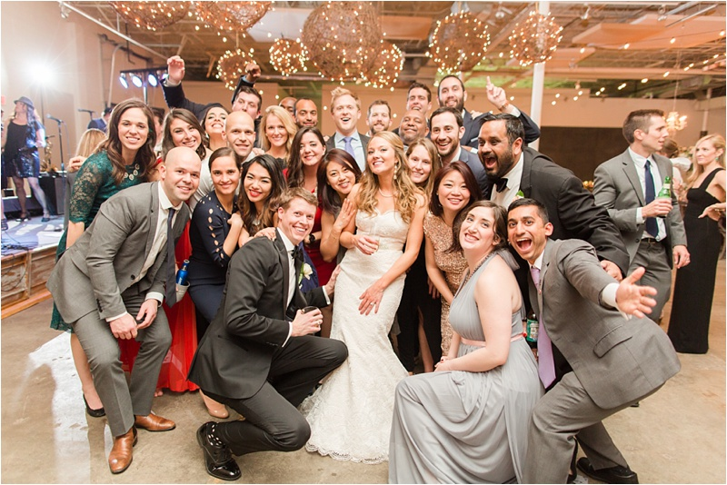 Anna_K_Photography_The_Stave_Room_American_Spirit_Works_Atlanta_Wedding_Photography_0062