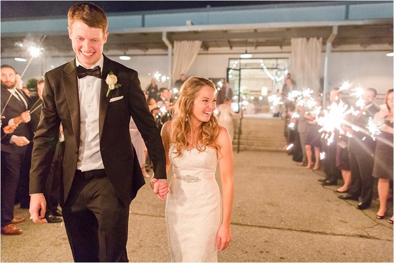 Anna_K_Photography_The_Stave_Room_American_Spirit_Works_Atlanta_Wedding_Photography_0063