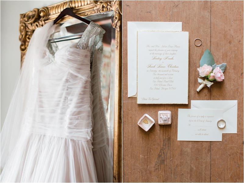 Anna_Shackleford_Wedding_Photography_Sea_Island_Cloister_Beach_Club_Southern_Tide_Island_weddings_0023