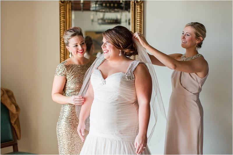 Anna_Shackleford_Wedding_Photography_Sea_Island_Cloister_Beach_Club_Southern_Tide_Island_weddings_0024