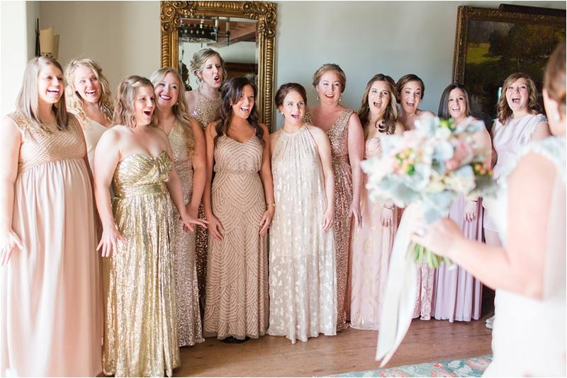 Anna_Shackleford_Wedding_Photography_Sea_Island_Cloister_Beach_Club_Southern_Tide_Island_weddings_0028