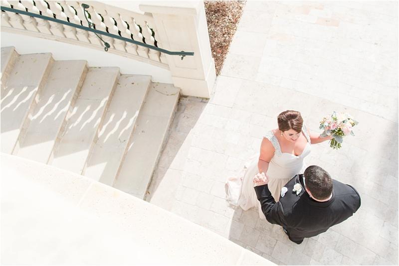 Anna_Shackleford_Wedding_Photography_Sea_Island_Cloister_Beach_Club_Southern_Tide_Island_weddings_0030