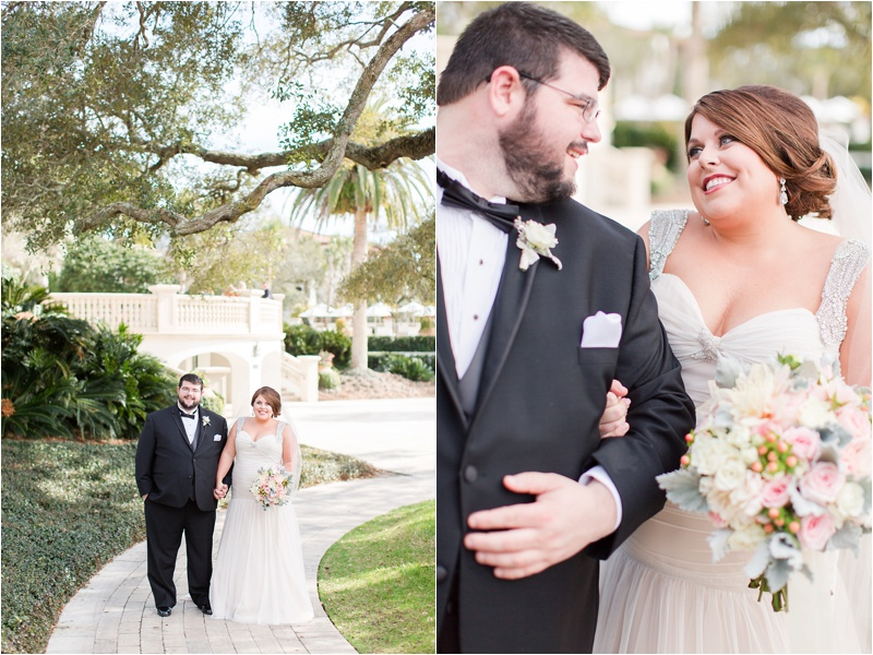 Anna_Shackleford_Wedding_Photography_Sea_Island_Cloister_Beach_Club_Southern_Tide_Island_weddings_0032