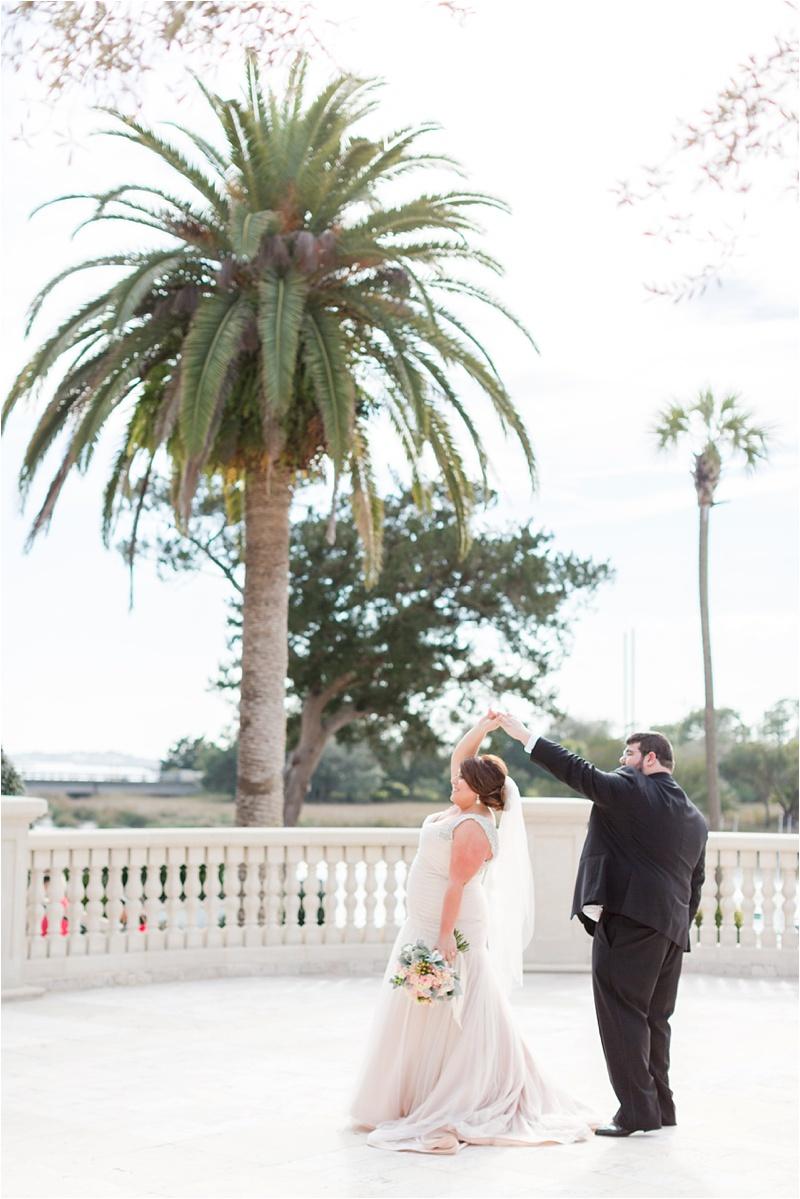 Anna_Shackleford_Wedding_Photography_Sea_Island_Cloister_Beach_Club_Southern_Tide_Island_weddings_0033