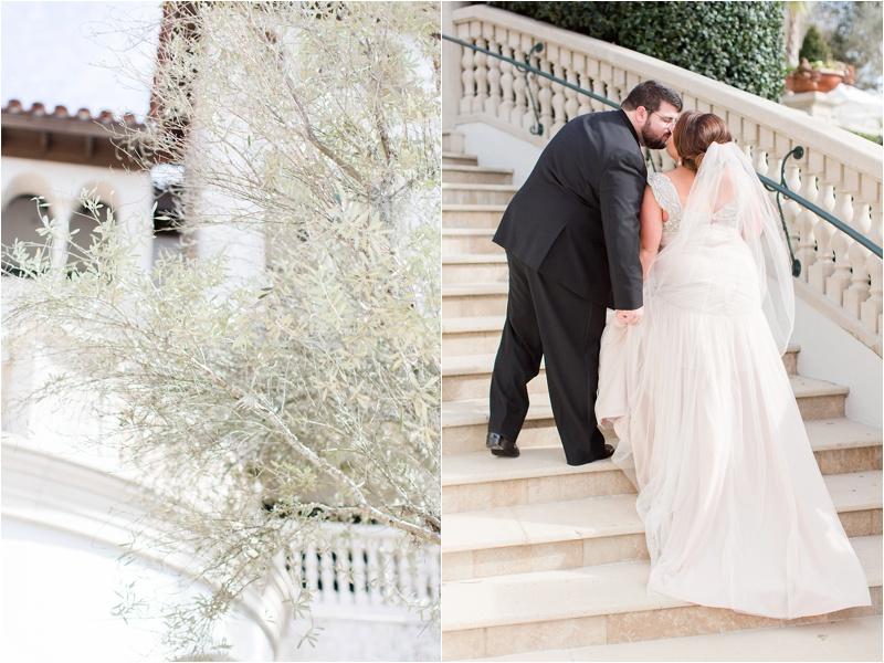 Anna_Shackleford_Wedding_Photography_Sea_Island_Cloister_Beach_Club_Southern_Tide_Island_weddings_0035