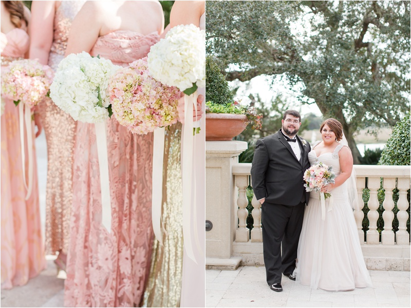 Anna_Shackleford_Wedding_Photography_Sea_Island_Cloister_Beach_Club_Southern_Tide_Island_weddings_0037