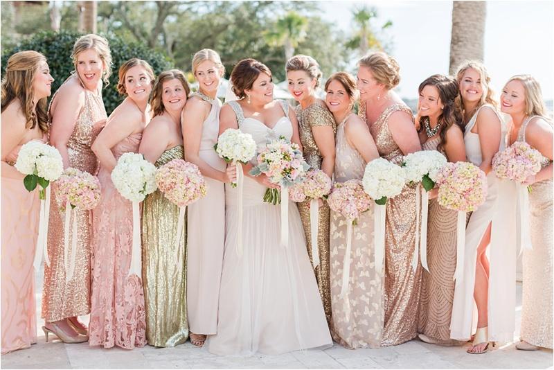 Anna_Shackleford_Wedding_Photography_Sea_Island_Cloister_Beach_Club_Southern_Tide_Island_weddings_0038