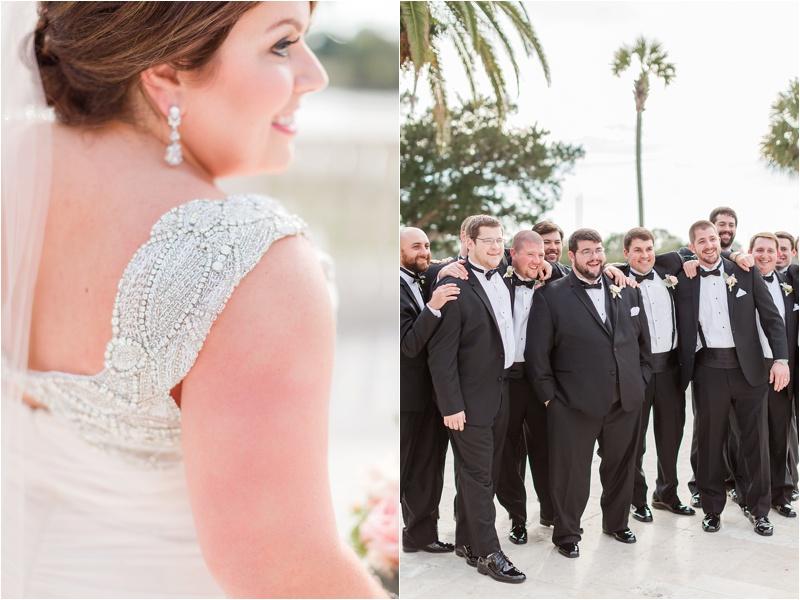 Anna_Shackleford_Wedding_Photography_Sea_Island_Cloister_Beach_Club_Southern_Tide_Island_weddings_0039