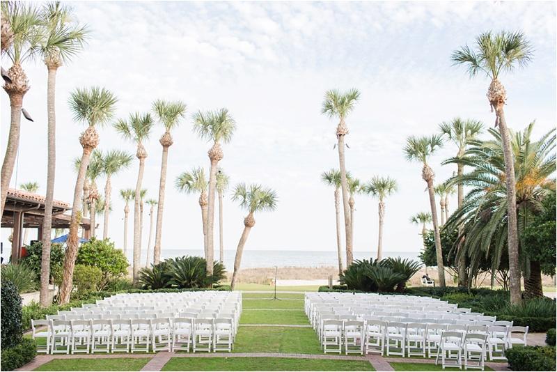 Anna_Shackleford_Wedding_Photography_Sea_Island_Cloister_Beach_Club_Southern_Tide_Island_weddings_0040