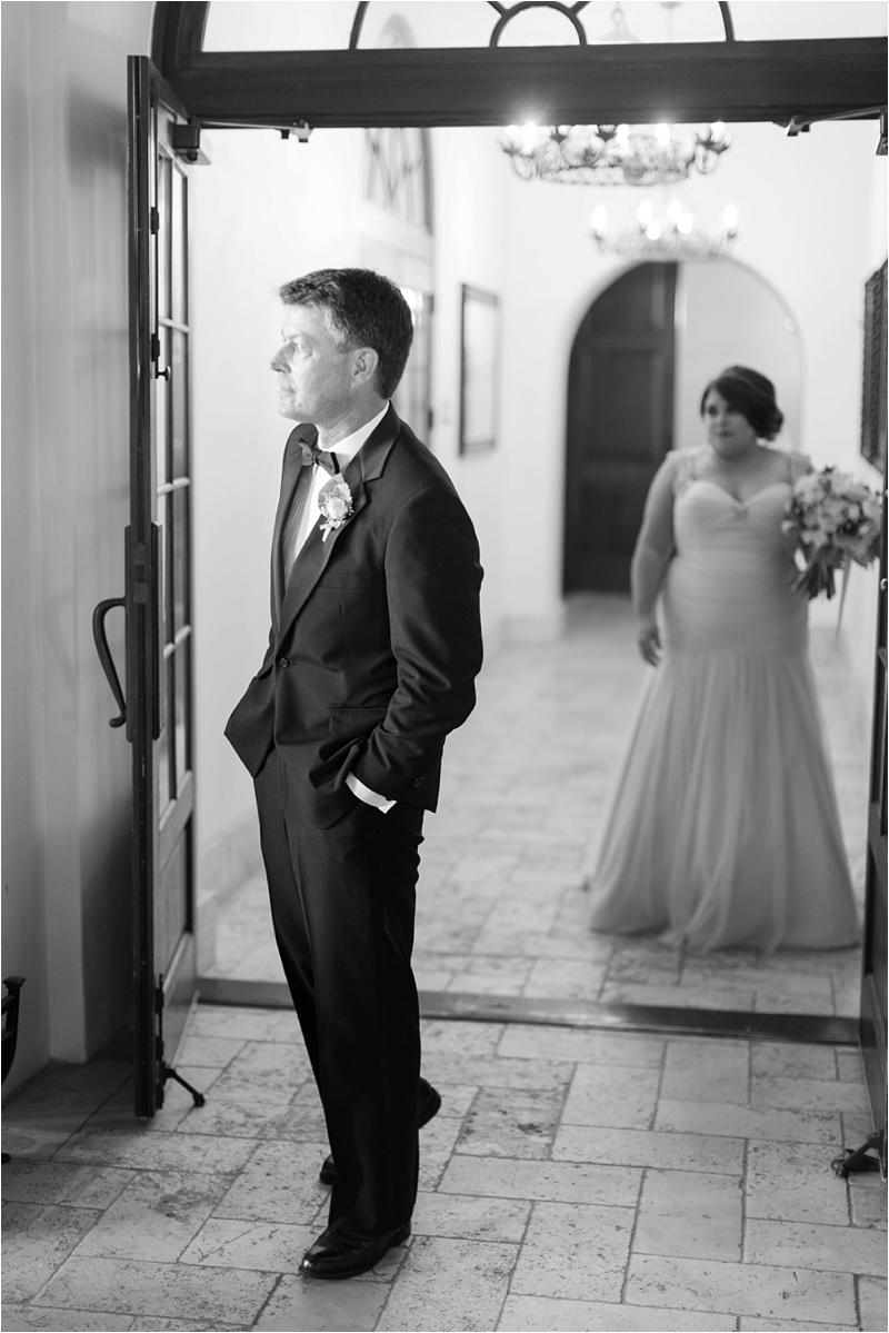 Anna_Shackleford_Wedding_Photography_Sea_Island_Cloister_Beach_Club_Southern_Tide_Island_weddings_0041