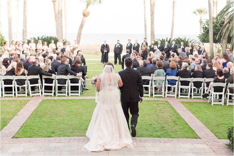 Anna_Shackleford_Wedding_Photography_Sea_Island_Cloister_Beach_Club_Southern_Tide_Island_weddings_0043