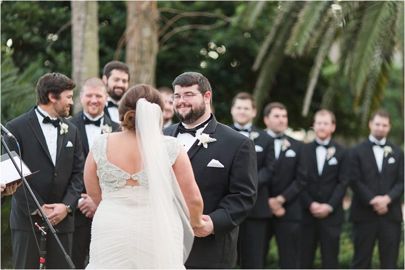 Anna_Shackleford_Wedding_Photography_Sea_Island_Cloister_Beach_Club_Southern_Tide_Island_weddings_0044