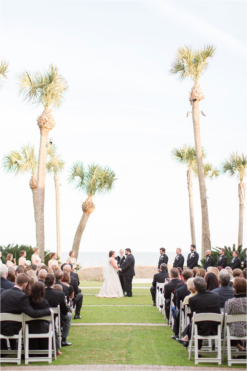 Anna_Shackleford_Wedding_Photography_Sea_Island_Cloister_Beach_Club_Southern_Tide_Island_weddings_0045