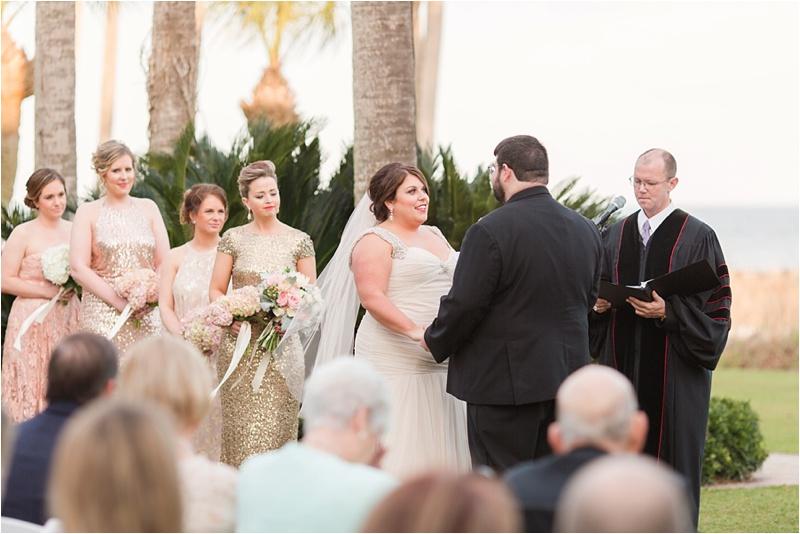 Anna_Shackleford_Wedding_Photography_Sea_Island_Cloister_Beach_Club_Southern_Tide_Island_weddings_0046
