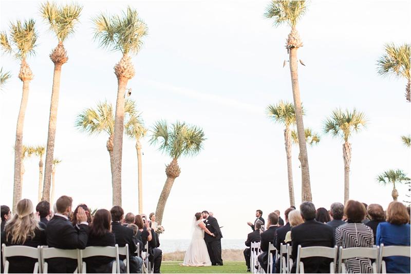 Anna_Shackleford_Wedding_Photography_Sea_Island_Cloister_Beach_Club_Southern_Tide_Island_weddings_0047
