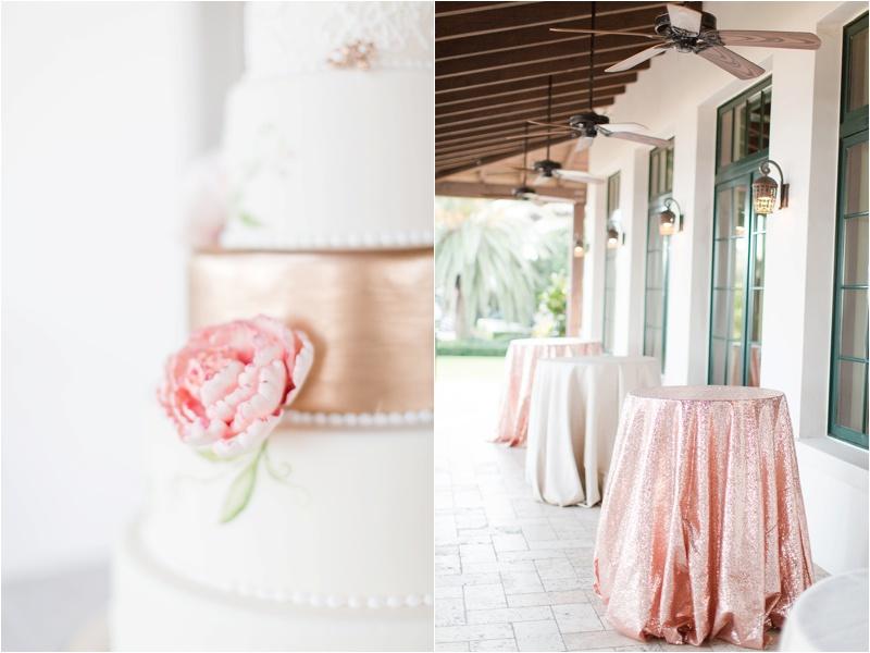 Anna_Shackleford_Wedding_Photography_Sea_Island_Cloister_Beach_Club_Southern_Tide_Island_weddings_0052