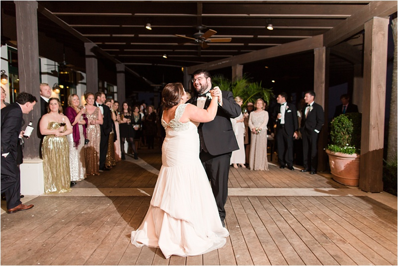 Anna_Shackleford_Wedding_Photography_Sea_Island_Cloister_Beach_Club_Southern_Tide_Island_weddings_0053