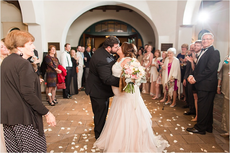 Anna_Shackleford_Wedding_Photography_Sea_Island_Cloister_Beach_Club_Southern_Tide_Island_weddings_0057