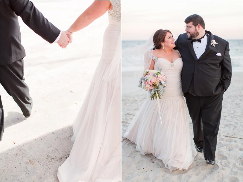 Anna_Shackleford_Wedding_Photography_Sea_Island_Cloister_Beach_Club_Southern_Tide_Island_weddings_0060