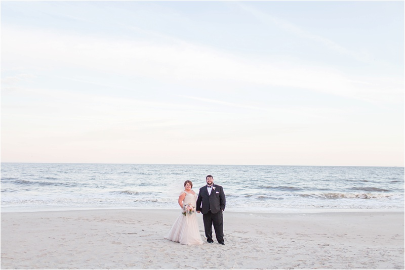 Anna_Shackleford_Wedding_Photography_Sea_Island_Cloister_Beach_Club_Southern_Tide_Island_weddings_0061